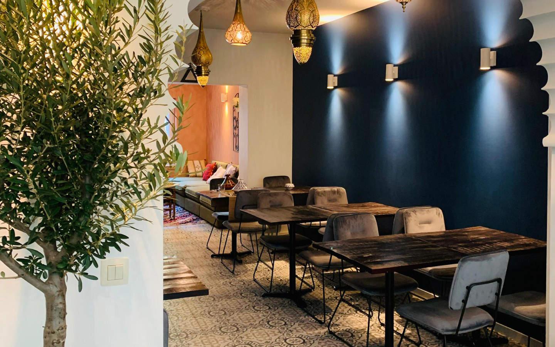Zitoun-Nieuwpoort-restaurant-3