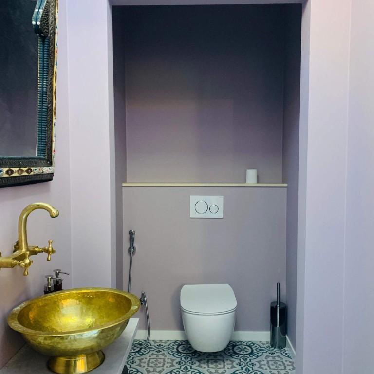 Zitoun-Nieuwpoort-sanitair