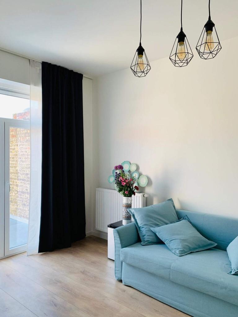 Zitoun-Nieuwpoort-salon-kamer-2