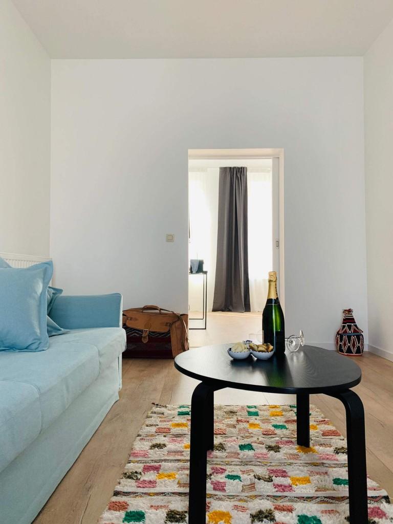 Zitoun-Nieuwpoort-salon-kamer