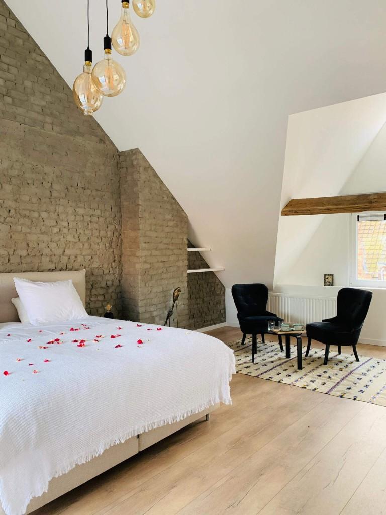 Zitoun-Nieuwpoort-slaapkamer