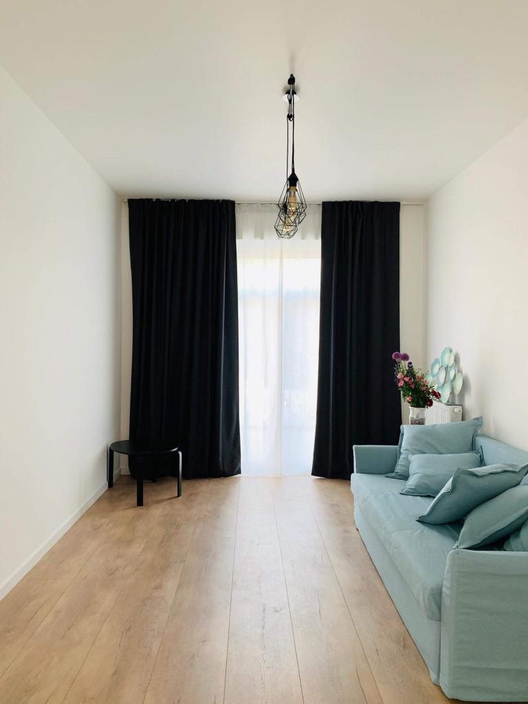 Zitoun-Nieuwpoort-salon-kamer-parket