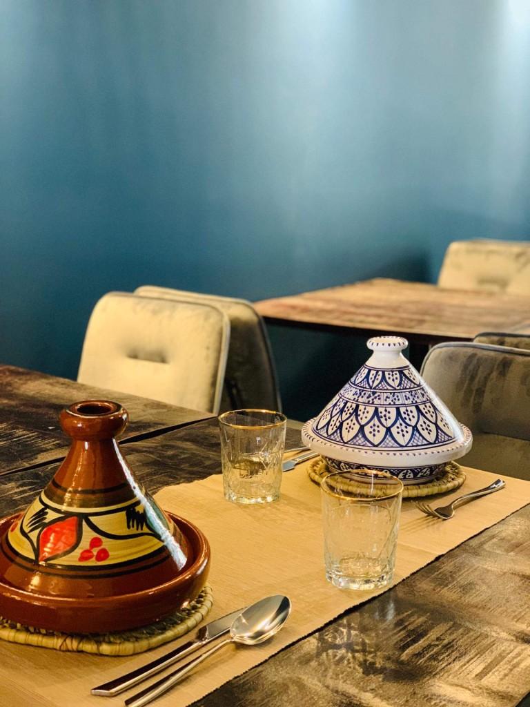Zitoun-Nieuwpoort-resaturant-tafel