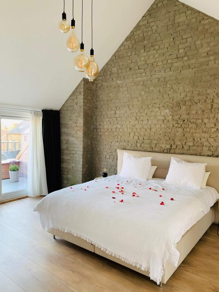 Zitoun-Nieuwpoort-slaapkamer-vintage-verlichting