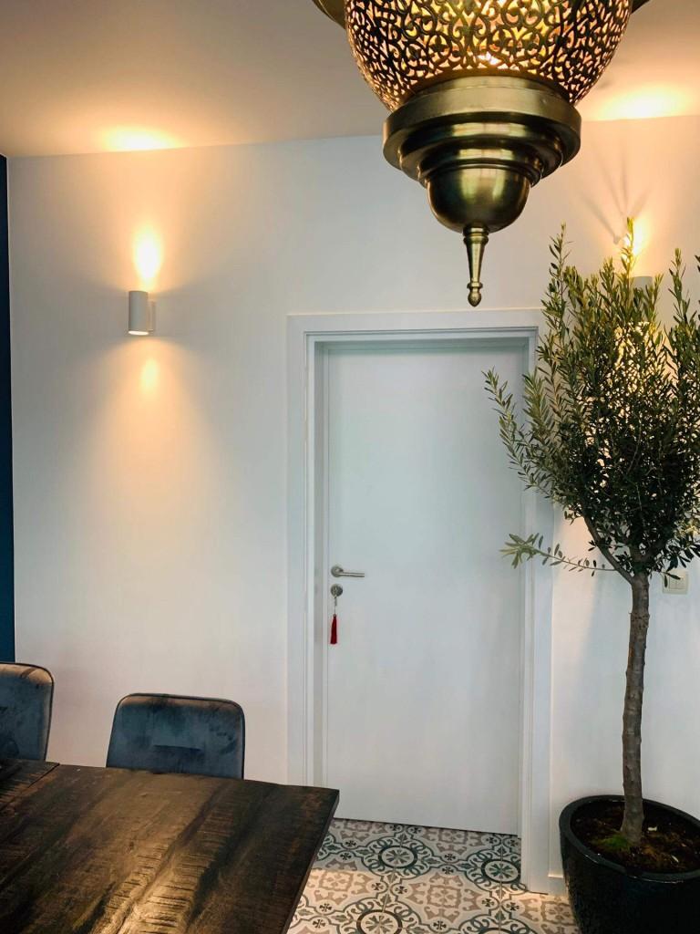 Zitoun-Nieuwpoort-tafel-restaurant