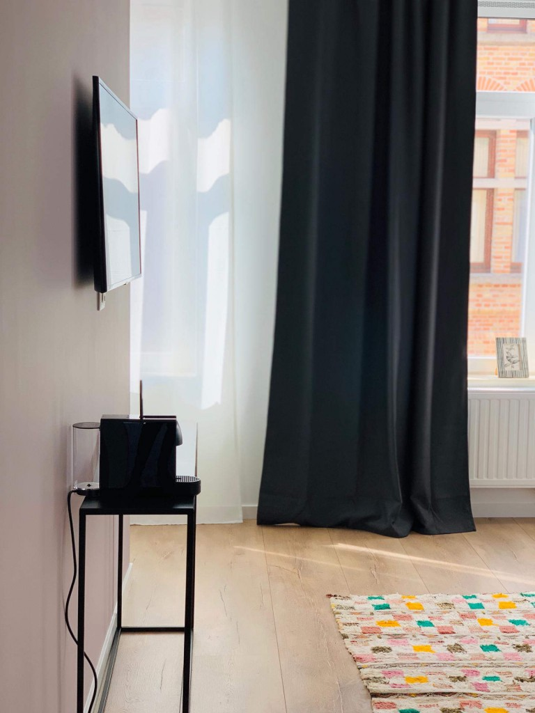 Zitoun-Nieuwpoort-tv