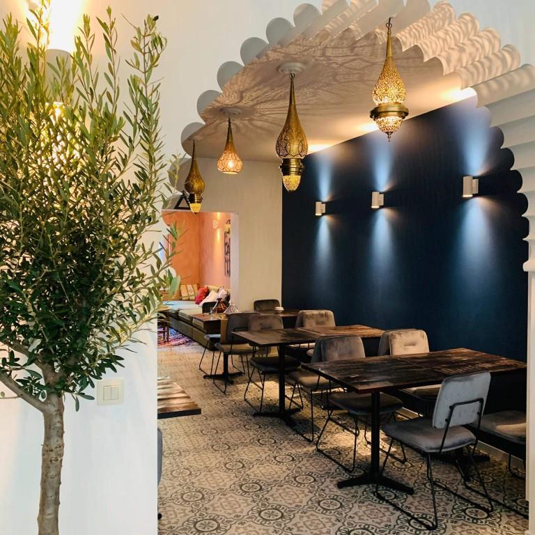 Zitoun-Nieuwpoort-restaurant-tafels-2